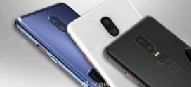OnePlus 6 : une commercialisation dès le 21 mai en France