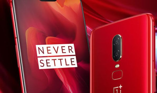 1OnePlus-6T-red
