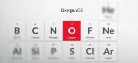 Oxygen OS : la nouvelle ROM OnePlus