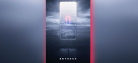 Oppo Find X : il supporte Android P