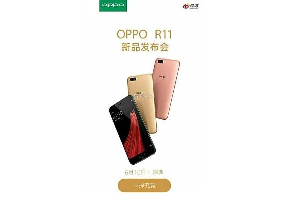 1Oppo-R11