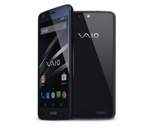 1Panasonic-Eluga-U2-VAIO-phone