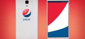Le Pepsi Phone peut être annulé