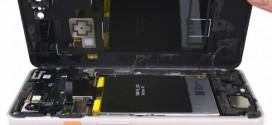 Google Pixel 3 XL : un écran fabriqué par Samsung