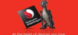 Qualcomm Snapdragon 636 : taillé pour le borderless