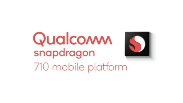 1Qualcomm-Snapdragon-710