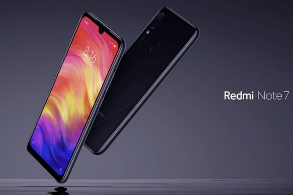 1Redmi-Note