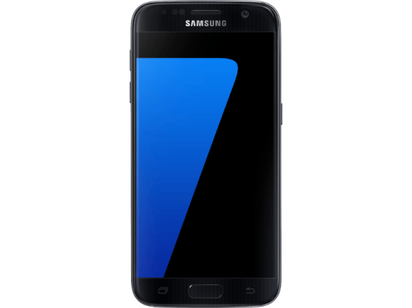 1SAMSUNG-Galaxy-S7-32-GB-Black