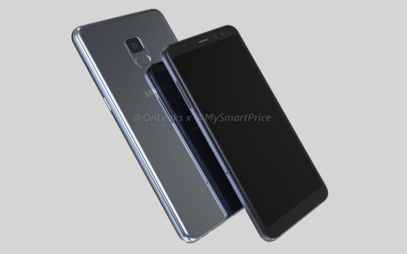 1Samsung-Galaxy-A5-2018