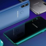 1Samsung-Galaxy-A50