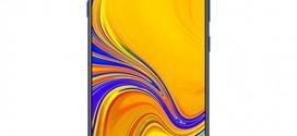 Samsung Galaxy A30 (2019) : la fiche technique est maintenant connue