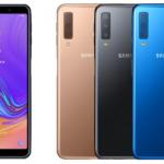 1Samsung-Galaxy-A7-2018
