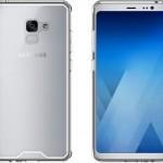 1Samsung-Galaxy-A7-2018-case