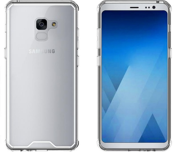 1Samsung-Galaxy-A7-2018-case