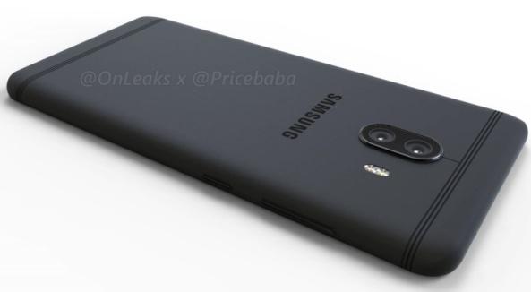 1Samsung-Galaxy-C10