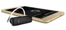 Le Samsung Galaxy J Max officialisé en Inde