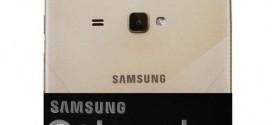 Samsung Galaxy J Max : entre phablette et tablette