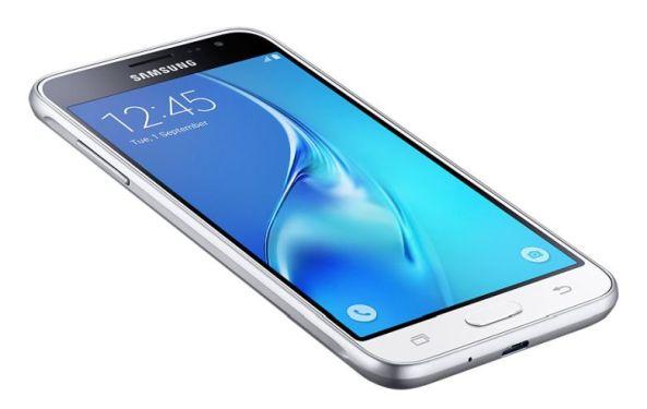 1Samsung-Galaxy-J2-2016