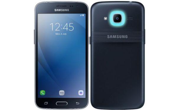 1Samsung-Galaxy-J2-Pro