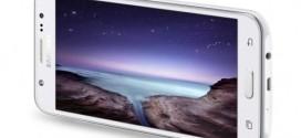 Samsung Galaxy J5 2016 : la fiche technique dévoilée