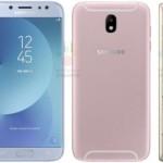 1Samsung-Galaxy-J7-2017-rendus