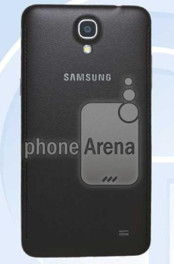 1Samsung-Galaxy-Mega-2-dos