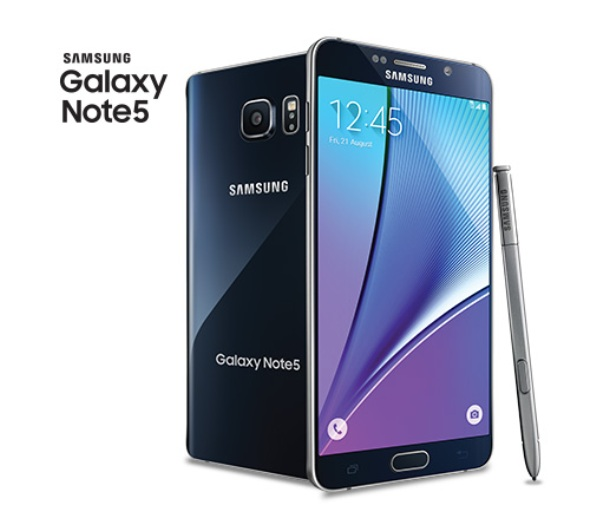 1Samsung-Galaxy-Note-5