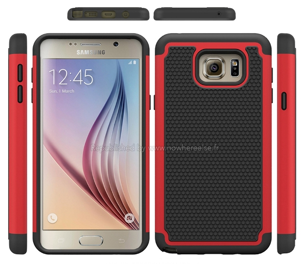 1Samsung-Galaxy-Note5-02