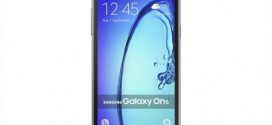 T-Mobile commercialise le Samsung Galaxy On5