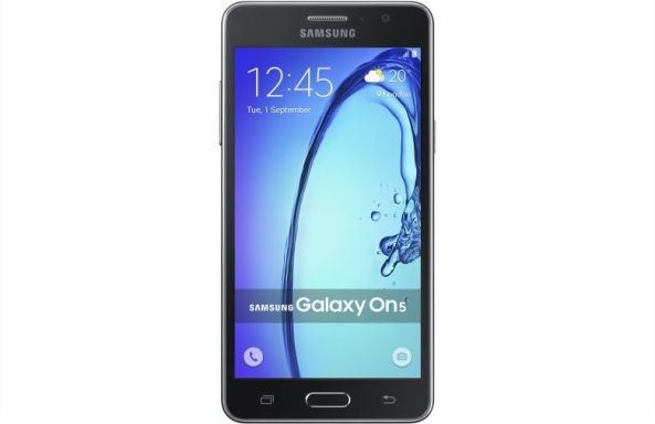 1Samsung-Galaxy-On5