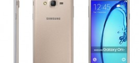 Le Samsung Galaxy On7 2016 bientôt officialisé