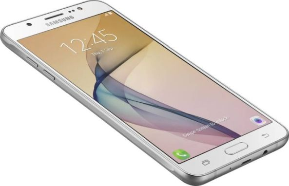 1samsung-galaxy-on8