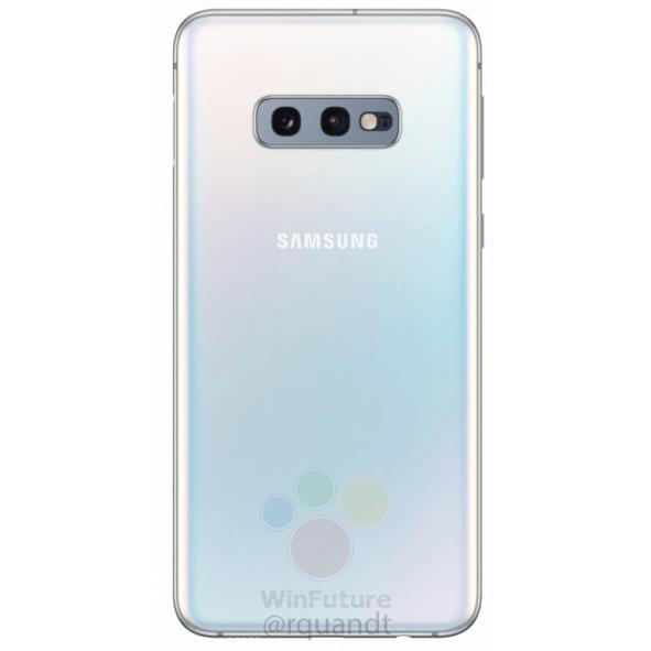 1Samsung-Galaxy-S10e-back.jpg