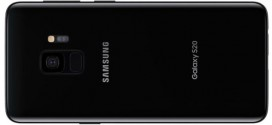 Samsung : pas de Galaxy S11 pour 2020