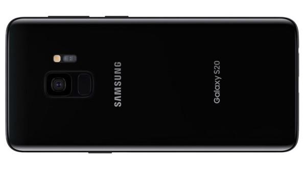 1Samsung-Galaxy-S20
