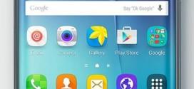 Samsung : un clavier pour le Galaxy S6 Edge Plus