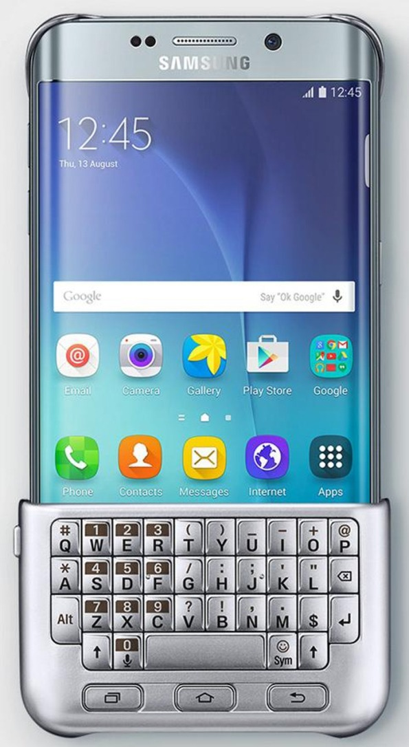 1Samsung-Galaxy-S6-Edge-Plus-keyboard