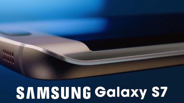 1Samsung-Galaxy-S7-2Concept