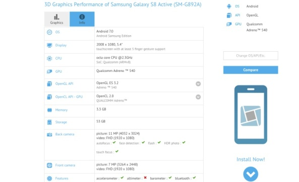 1Samsung-Galaxy-S8-Active-GFXBench