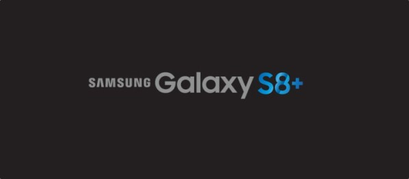 1Samsung-Galaxy-S8-Plus-Logo