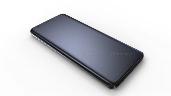 1Samsung-Galaxy-S9-render