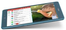 Samsung Galaxy Tab A 10.0 (2016) : quelques caractéristiques dévoilées