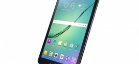 Samsung Galaxy Tab S3 : une présentation au MWC 2017