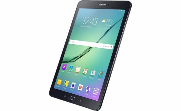 1Samsung-Galaxy-Tab-S3-3