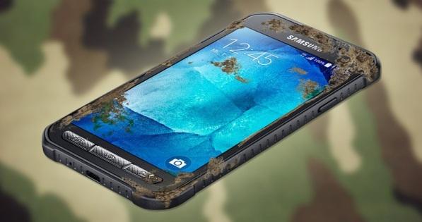 1Samsung-Galaxy-XCover-4