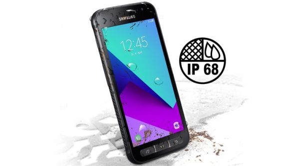 1Samsung-Galaxy-Xcover-4-D