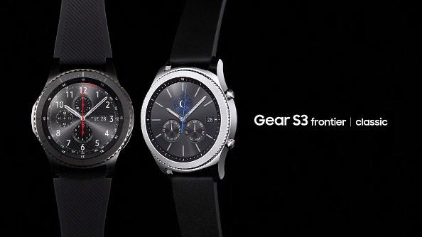 1Samsung-Gear-S3-2