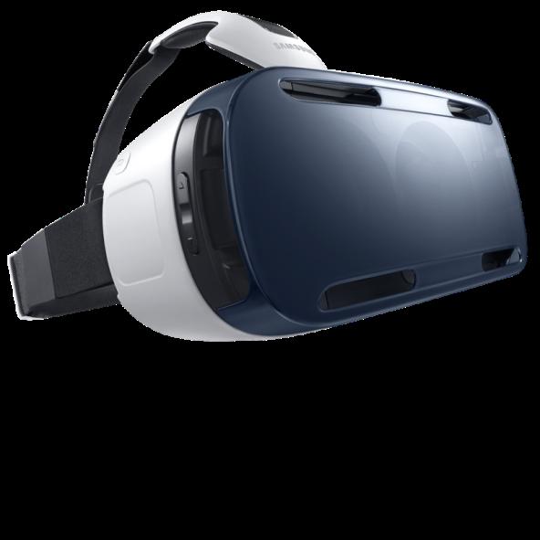 1Samsung-Gear-VR-1