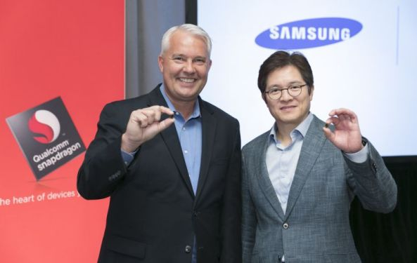 1samsung-qualcomm-snapdragon-835