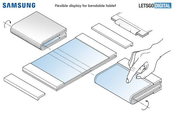1Samsung-foldable-tablet